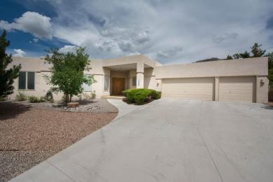 1208 Daskalos NE, Albuquerque, NM 87123