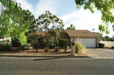 1765 Celina Road SE, Rio Rancho, NM 87124