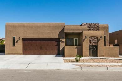 6419 Camino De Paz NW, Albuquerque, NM 87120
