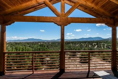 Photo of 6 La Aguapa, Sandia Park, NM 87047