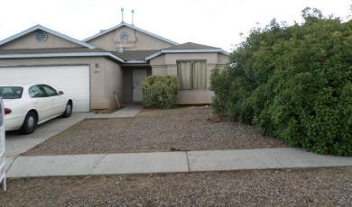 832 110th Street SW, Albuquerque, NM 87121