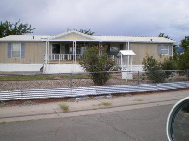 6801 Hallmark Avenue NE, Albuquerque, NM 87109