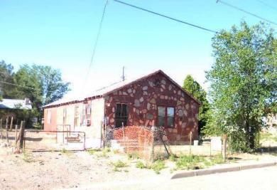 420 Terry Street, Socorro, NM 87801