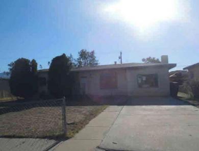 2838 Truman NE, Albuquerque, NM 87110