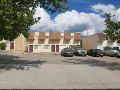 180 Monte Largo Drive NE #1-4, Albuquerque, NM 87123