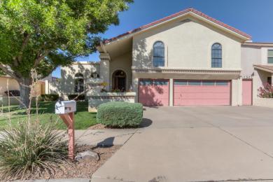 5737 Vista Bonita NE, Albuquerque, NM 87111