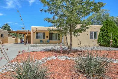 3905 Simms Avenue SE, Albuquerque, NM 87108