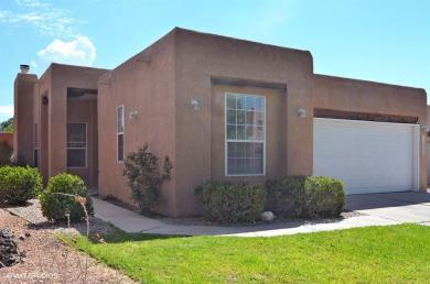 10200 Arroyo Bend Drive NW, Albuquerque, NM 87114