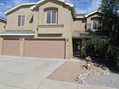940 Colibri Avenue NW, Los Lunas, NM 87031