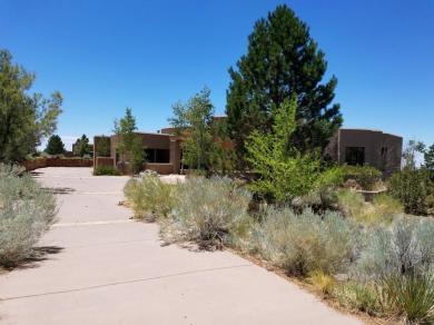 13412 Quaking Aspen Place NE, Albuquerque, NM 87111