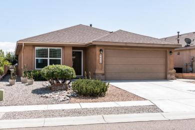 9608 Mogollon Drive NW, Albuquerque, NM 87114