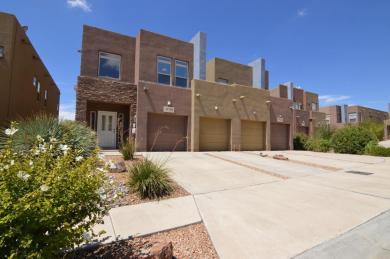 3519 Agua Sarca Court NE, Albuquerque, NM 87111