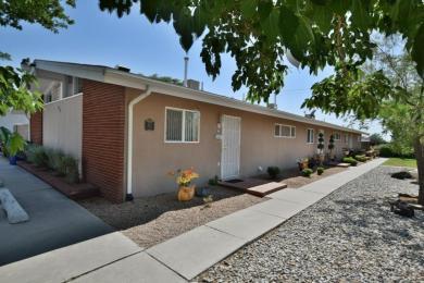 425 California Street SE, Albuquerque, NM 87108