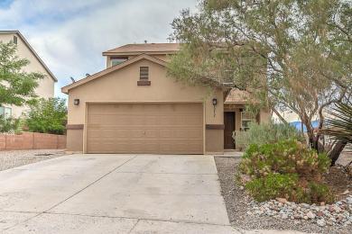 5232 Dexter Court NE, Rio Rancho, NM 87144