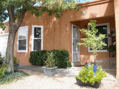 818 Knox Court NE, Albuquerque, NM 87123