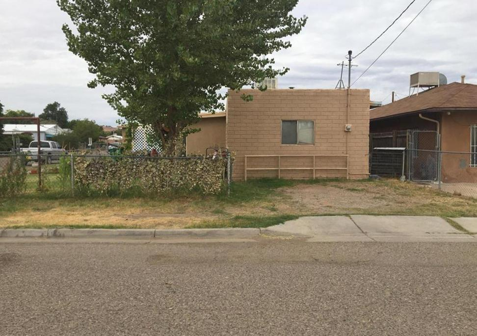 204 San Lorenzo Drive, Belen, NM 87002