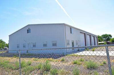 Photo of 2975 Highway 47, Los Lunas, NM 87031
