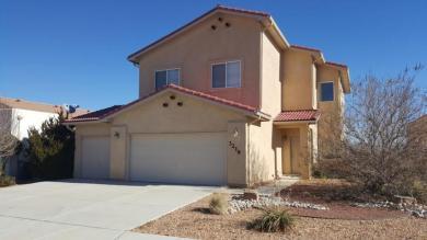3216 Rio Madre Court SW, Albuquerque, NM 87121