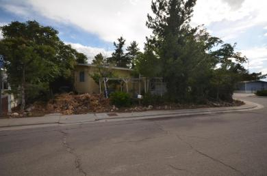 6800 Ina Avenue NE, Albuquerque, NM 87109