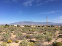 1216 Villa Road SE #10, Rio Rancho, NM 87124