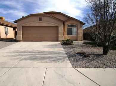 7016 Skylar Drive NE, Rio Rancho, NM 87144
