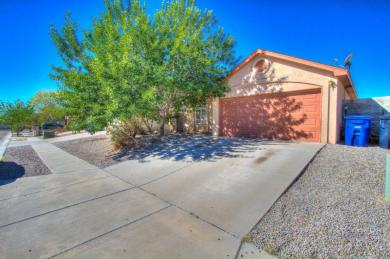 473 Brandon Court SW, Albuquerque, NM 87121