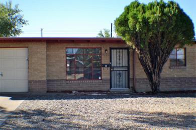 9100 Los Arboles Avenue NE, Albuquerque, NM 87112