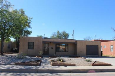 3812 Simms SE, Albuquerque, NM 87108