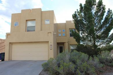 701 Nicklaus Drive SW, Albuquerque, NM 87121