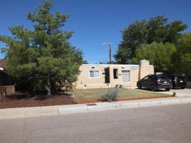 10419 Love Avenue NE, Albuquerque, NM 87112