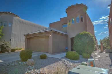 7112 Calle Alegria NE, Albuquerque, NM 87113