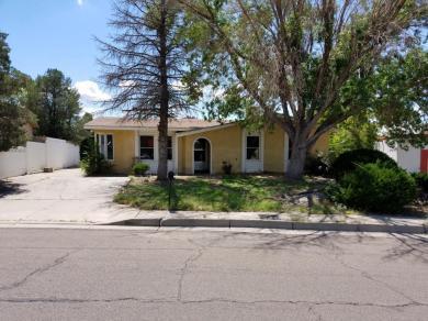 13012 Cloudview NE, Albuquerque, NM 87123