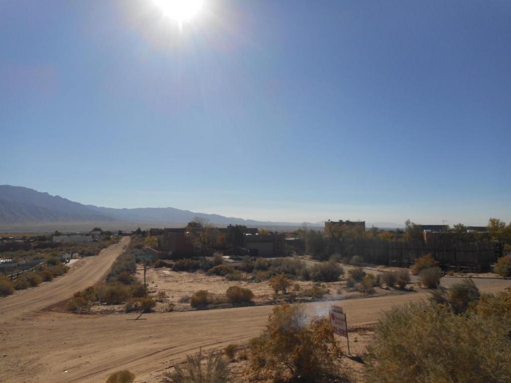 Cody (u17b141l8) NE, Rio Rancho, NM 87144