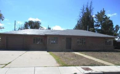 7610 Prospect Avenue NE, Albuquerque, NM 87110