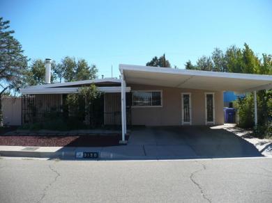 3120 Graceland Drive NE, Albuquerque, NM 87110