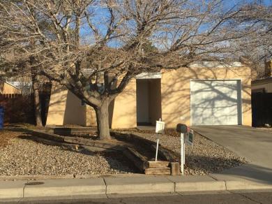 608 Turquoise Court, Albuquerque, NM 87123