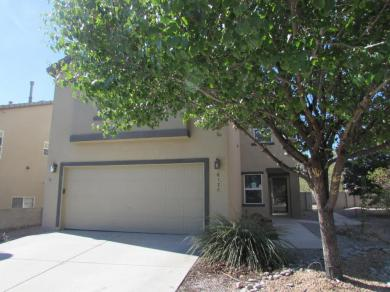 612 Teresa Court SE, Rio Rancho, NM 87124