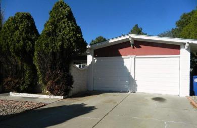 12101 Prospect Avenue NE, Albuquerque, NM 87112
