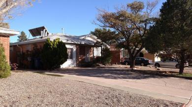 1104 California Street SE, Albuquerque, NM 87108