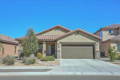 9636 Slickrock Court NW, Albuquerque, NM 87114