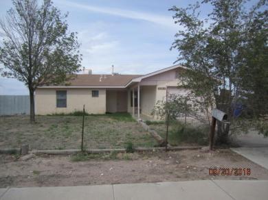 317 High School Road, Socorro, NM 87801