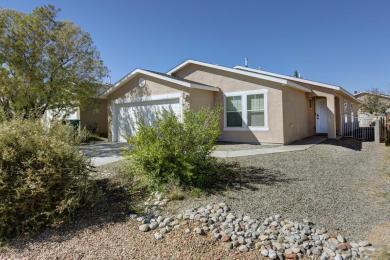 3739 Cattle Drive NE, Rio Rancho, NM 87144