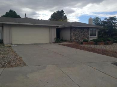6600 NE Christy Avenue, Albuquerque, NM 87109