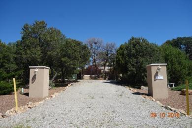 14 Teypana Drive, Tijeras, NM 87059