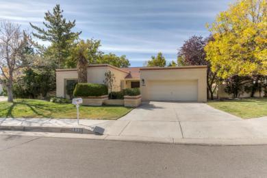 5901 Canyon Pointe Court, Albuquerque, NM 87111