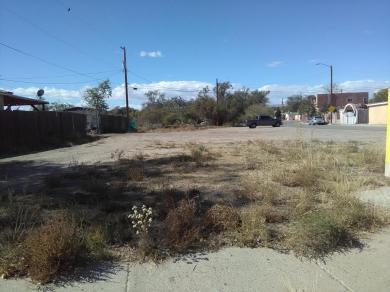 Ethlyn Avenue SE, Albuquerque, NM 87102
