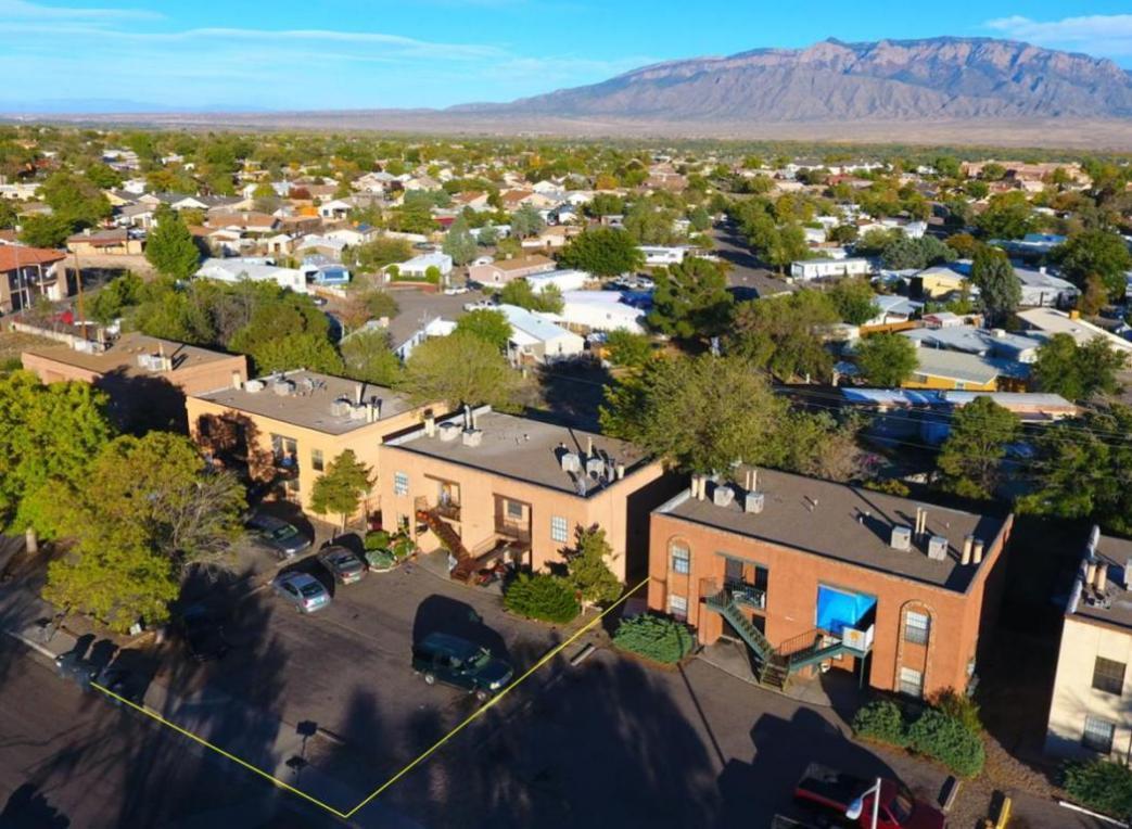 1040 Meadowlark Court SE, Rio Rancho, NM 87124