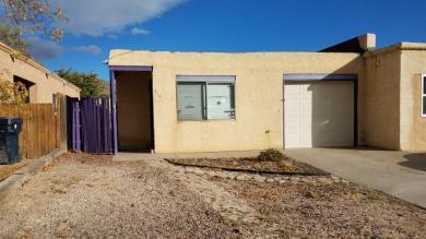 212 Zena Lona Street NE, Albuquerque, NM 87123