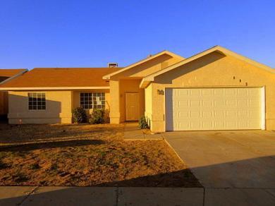 1208 Diamond Place SW, Albuquerque, NM 87121