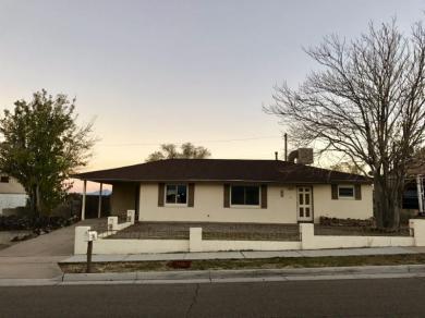 10320 Cornelia Court SW, Albuquerque, NM 87121
